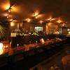オールドデリー - 料理写真:ワインも赤、白合わせて20種以上 各国ビール25種以上 泡もあるよ!