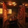 オールドデリー - 内観写真:個室もご用意しています。