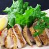 焼鳥とりっぱ - 料理写真:料理写真