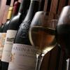 焼鳥とりっぱ - 内観写真:ワイン