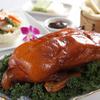 中国料理 桂亭 - 料理写真:ペキンダック