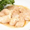 壱之蔵 - 料理写真:フワフワ食感をお試しあれ♪