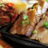 東大門タッカンマリ - 料理写真:女性に人気★豚のバラを数種類の薬味で煮上げた逸品