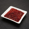 山本牛臓 - 料理写真:京都から仕入れた唐辛子