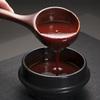 山本牛臓 - 料理写真:自家製コチュジャン!手間暇かけてます☆