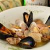 イタリアン居酒屋 ネアルコ - 料理写真:料理写真
