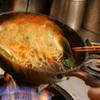 美味談 - 料理写真:料理
