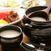 美味談 - 料理写真:充実の飲み放題でより楽しく 王道の韓酒やマッコリはもちろんワインも韓国料理によく合います