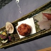 しゃぶ玄 - 料理写真:こだわりの季節一品料理もおススメです☆