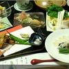 桐壺 - 料理写真:旬のふぐ料理も御座います。
