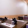 桐壺 - 内観写真:夜はテーブル席のご案内になります。