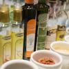 武藏 - 料理写真:料理に合わせて作ったオリジナルのソースやスパイスも豊富に取り揃えております♪