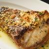 ジャルダン - 料理写真:当店人気No.1 マグロあご肉のロースト