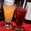 スペインバルエルソル - 料理写真:人気№1。飲みやすい当店オリジナル・サングリア