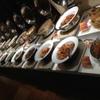 第一楼 - 料理写真:豪華中華ラインナップ