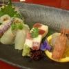 慈恩精舎 - 料理写真:新鮮!美しい!美味しいをモット-に