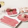 焼肉チャンピオン - 料理写真:特定の産地にこだわらず、その時々で最も肉質の良いお肉をお客様に提供することがチャンピオンのこだわりです。
