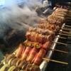 串蔵 - 料理写真:料理