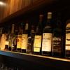 肉彩TEPHA - 内観写真:ウィスキーやワインなどドリンクメニューが豊富。バーとしてもご利用いただけます。