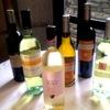 武蔵野食堂 - 料理写真:イタリアワイン多数ご用意しております。