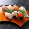 横田寿司 - 料理写真: