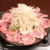 くろつら亭 - 料理写真:脂がクドくないから女性でもどんどん食べれます!