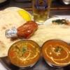 ヒマラヤンビレッジ - 料理写真:ネパール気分を味わえます♪ネパールスペシャルセット!!
