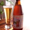 ベンガル - 料理写真:秋葉原ビール ¥600