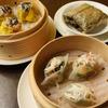 チャイナムーン - 料理写真:各季節限定の点心がございます