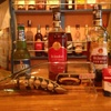 エミ ネパール - 料理写真:色々なククリラベルの酒