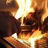 薬院 なかがわ - 料理写真:炭火焼