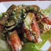 Tonchinkan - 料理写真:料理