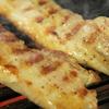 ソウル本家 - 料理写真:ジューシーな炭火燻製生サムギョプサル