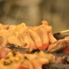 ぎんぶた - 料理写真:自慢のやきとんをどうぞ!