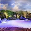 セント レジス ガーデン - その他写真:セント レジス ガーデン