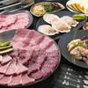 焼き肉 和み - 料理写真:宴会コース