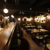 ハイボールバー 京都1923 - 内観写真:落ち着いた雰囲気の店内で、自分好みの飲み方を見つけよう。
