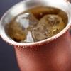 ハイボールバー 京都1923 - 料理写真:通常より約三割増しとなる専用マグカップを店に取り置きしてくれる
