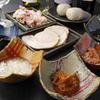 ホルモン焼 婁熊東京 - 料理写真: