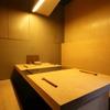 もつやき 婁熊東京 - 内観写真:従業員一同心よりご来店をお待ち申し上げております。