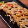 ココロキッチン - 料理写真:和洋問わず美味しい料理を手間ヒマかけて・・