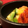 海雲亭 - 料理写真:丼もの