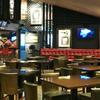ハードロックカフェ 東京 - 内観写真:店内