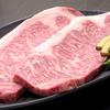 焼き肉 和み - 料理写真:焼肉屋のサーロインステーキ・・・極上ですよ♪