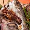 香家 - 料理写真:厳選の『生鮪』をはじめ、築地直送の鮮魚を和の調理法で御提供致します。