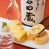 香家 - 料理写真:ふんわり出汁巻き玉子