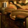 大志満 - 内観写真:プライベート空間のソファ席も人気です。