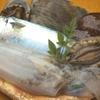 魚彩鶴巳 - 料理写真: