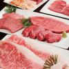 焼肉チャンピオン - 料理写真:焼肉イメージ
