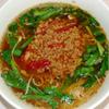 中国料理 福星楼 - 料理写真:台湾拉麺 780円